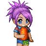 ChiharuYumaha's avatar