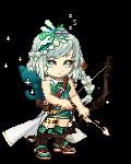 MDreams's avatar