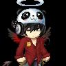 Seiya Tenoh's avatar