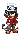 Seiya Tenoh