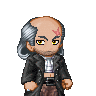 [_Pintel_]'s avatar