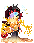 HavenIsDead's avatar