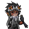 Mephistopheles XIII's avatar