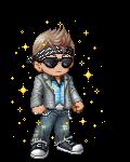 x-iigotswagg-x's avatar