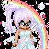 CorinnaDay's avatar