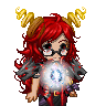 -MDR- Rea DLore's avatar