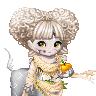 Lothronil's avatar