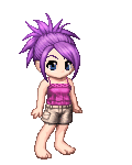 twistapk's avatar