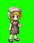 The Hoodlumish Panda's avatar