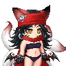 [-Dark~Lady-]'s avatar