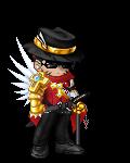 DannyO007's avatar