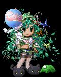 iVintage87's avatar