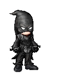 Grevlin's avatar