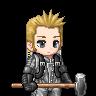 Tyr525's avatar