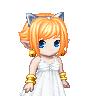 Kakarie's avatar