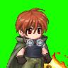 katanadude's avatar