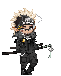 Mr Vertrees's avatar