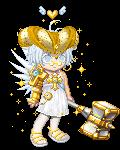 Porcelain Deity's avatar