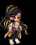 Kaz3miru's avatar