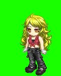 IcemistAlchemist's avatar