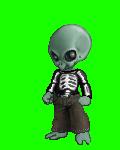 [NPC] alien invader 1954