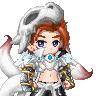 Hikaru Dragonheart's avatar