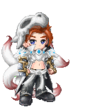 Hikaru Dragonheart
