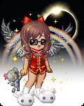 Xx_Rawr J_xX's avatar