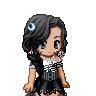 Aarii's avatar