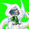 Dame_Na_Ai's avatar