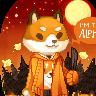 Gryyi's avatar