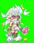 WinterBreeze's avatar