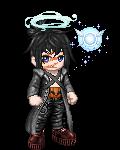 Master major c's avatar