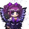 thelunarqueen's avatar