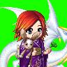 catgirlnat's avatar