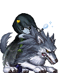narato1992's avatar