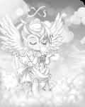 Raindroppu's avatar