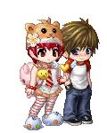 Leairi's avatar