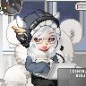 MaidenMalina's avatar