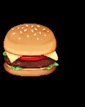 Cheese Fluffs's avatar
