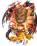 Eve_Nightingale's avatar