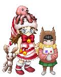 Wild_Monkey12's avatar