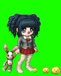 Lil-Miss-Murder's avatar