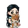 Jaisia's avatar
