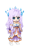Karo Kiba's avatar