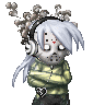 Xyland's avatar