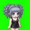 Chibi Babygirl's avatar