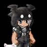 HoSe_Ay's avatar