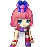 +BrokenDolls+'s avatar