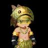 E R 0 T ii C's avatar